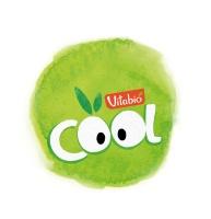 VITABIO COOL