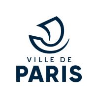 VILLE DE PARIS - PETITE ENFANCE