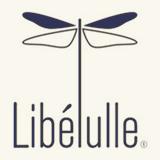 LIBELULLE