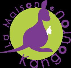 LA MAISON KANGOUROU