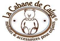 LA CABANE DE CALYS