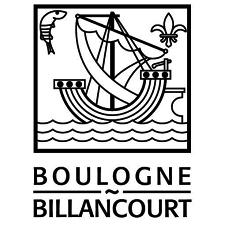 VILLE DE BOULOGNE BILLANCOURT