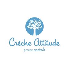 CRECHE ATTITUDE