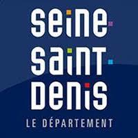 CONSEIL DEPARTEMENTAL DE LA SEINE-SAINT-DENIS
