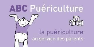 ABC PUÉRICULTURE