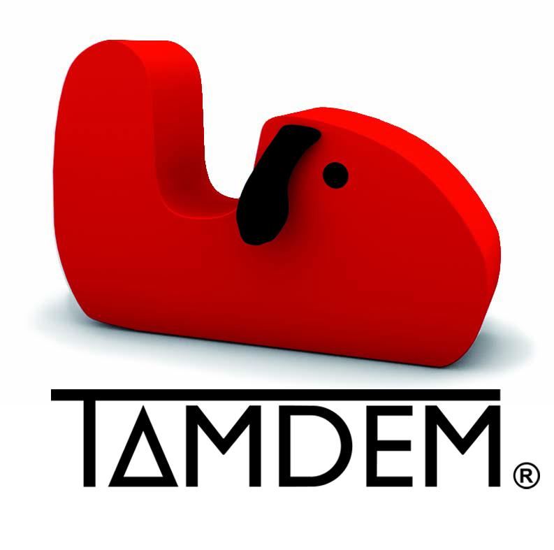 TAMDEM