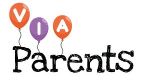 VIA PARENTS