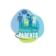 RÉSEAU DES PARENTS