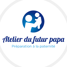 ATELIER FUTUR PAPA