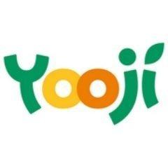 YOOJI