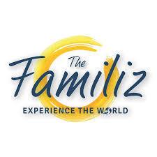 THE FAMILIZ