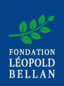 ONCP LEOPOLD BELLAN
