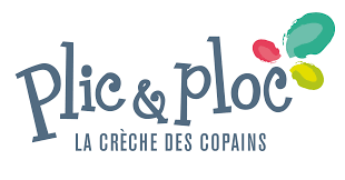 PLIC & PLOC