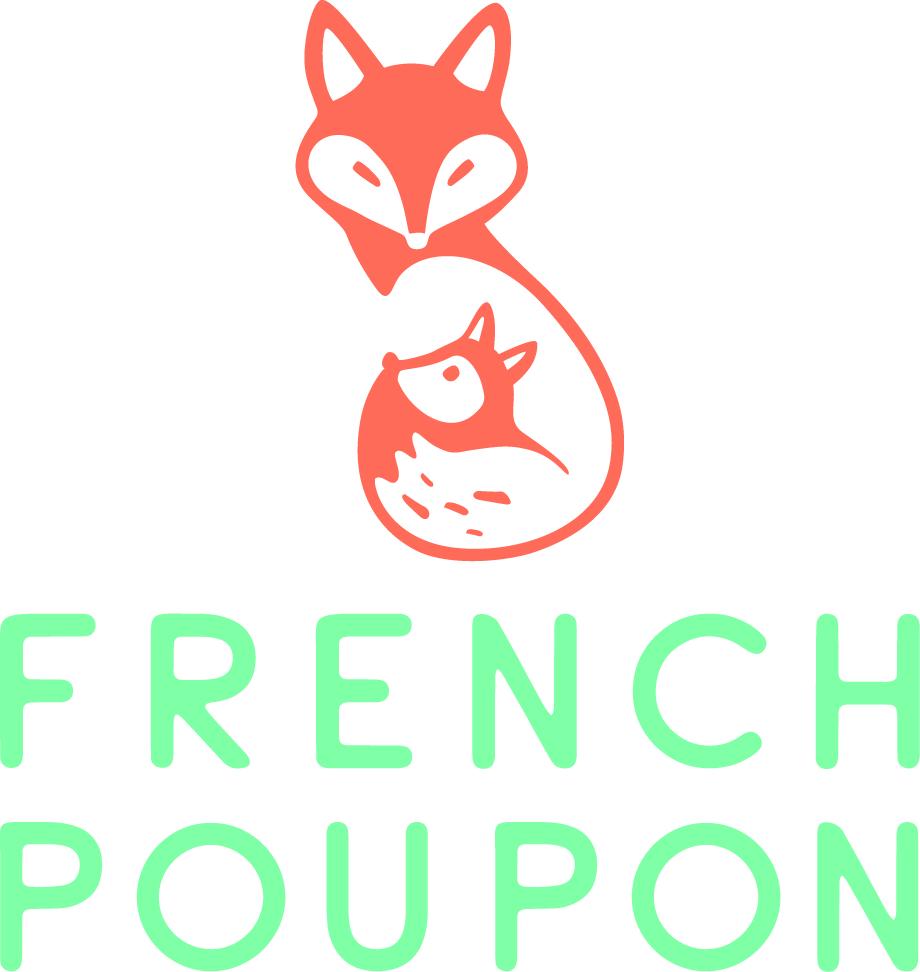 FRENCH POUPON