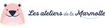 LES ATELIERS DE LA MARMOTTES