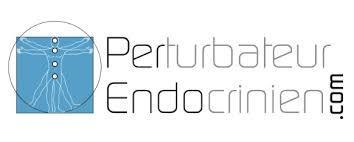 PERTURBATEUR-ENDOCRINIEN.COM