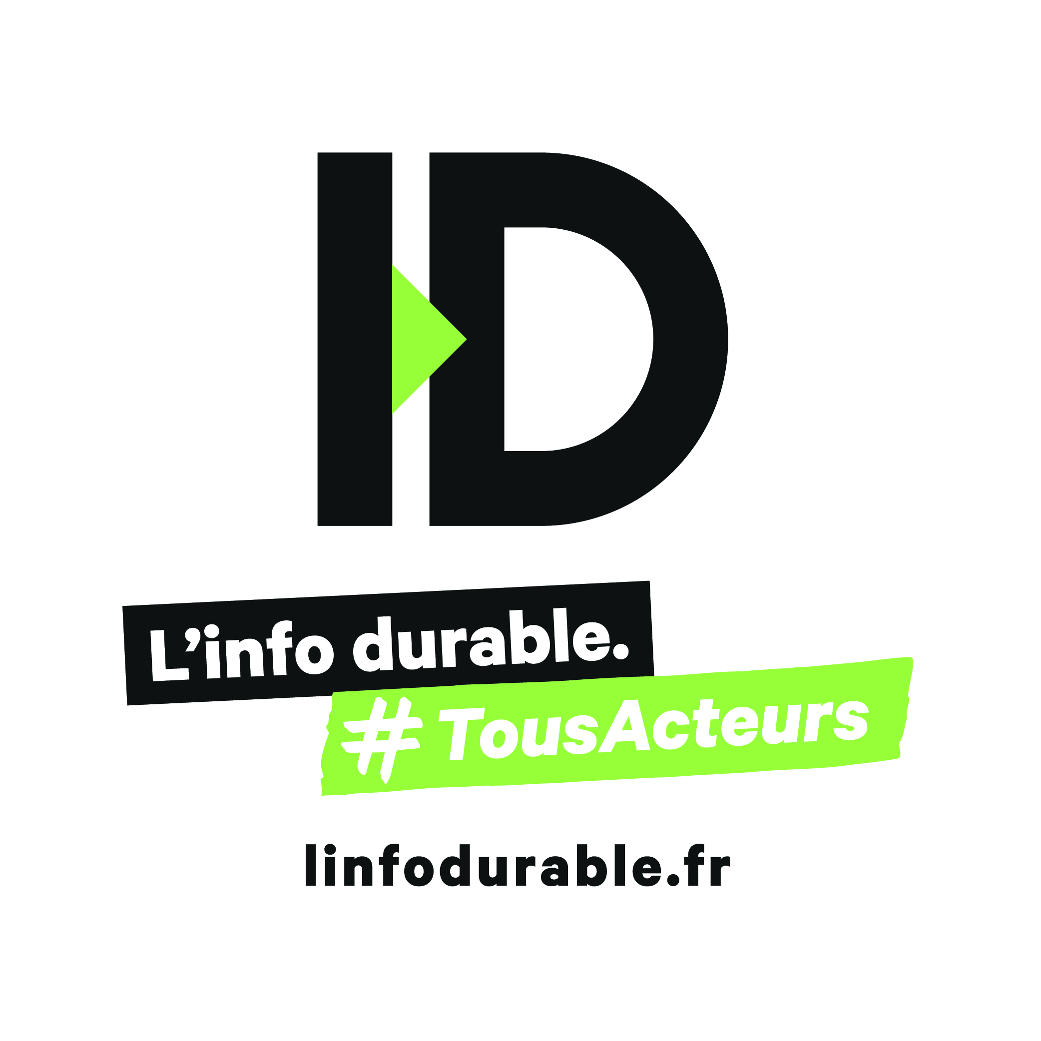 LINFO DURABLE
