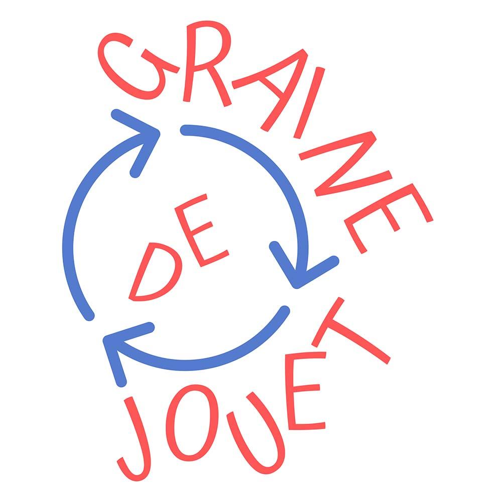 GRAINE DE JOUET
