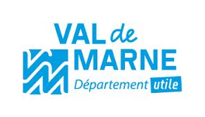 IFAP VAL DE MARNE