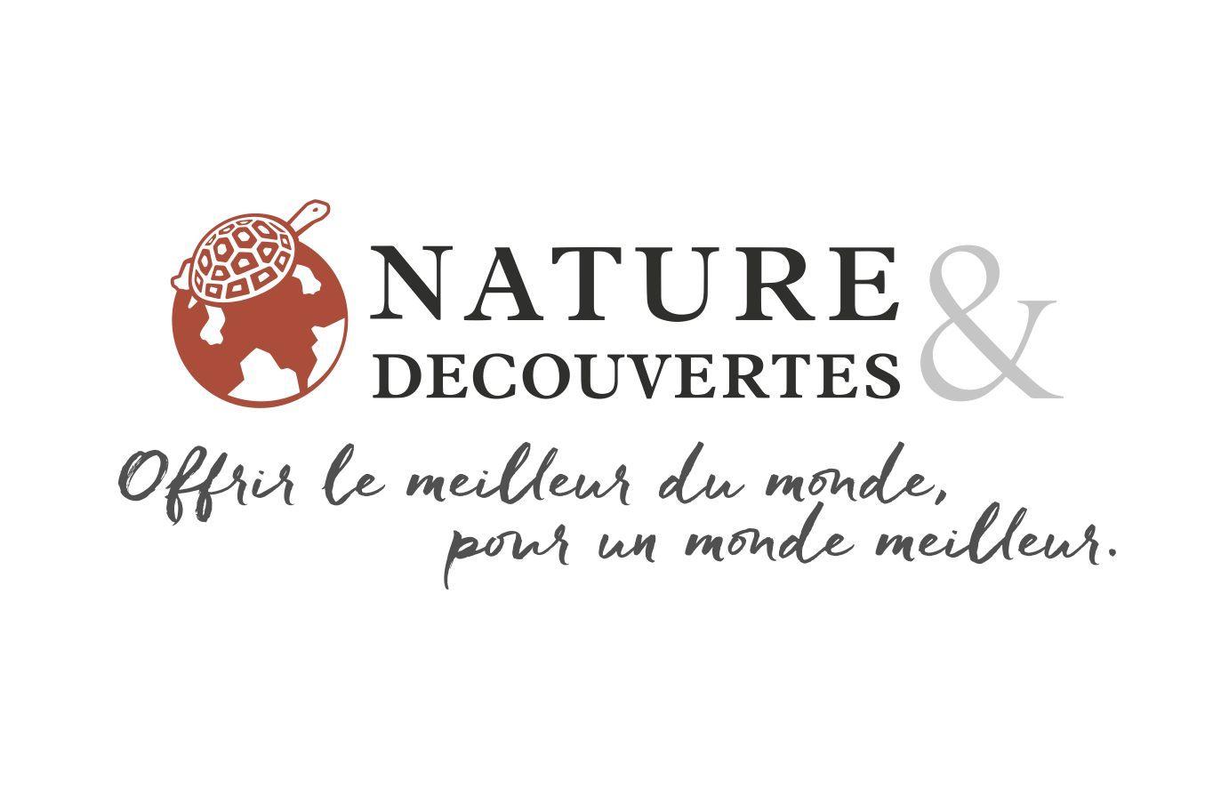 NATURE et DECOUVERTES