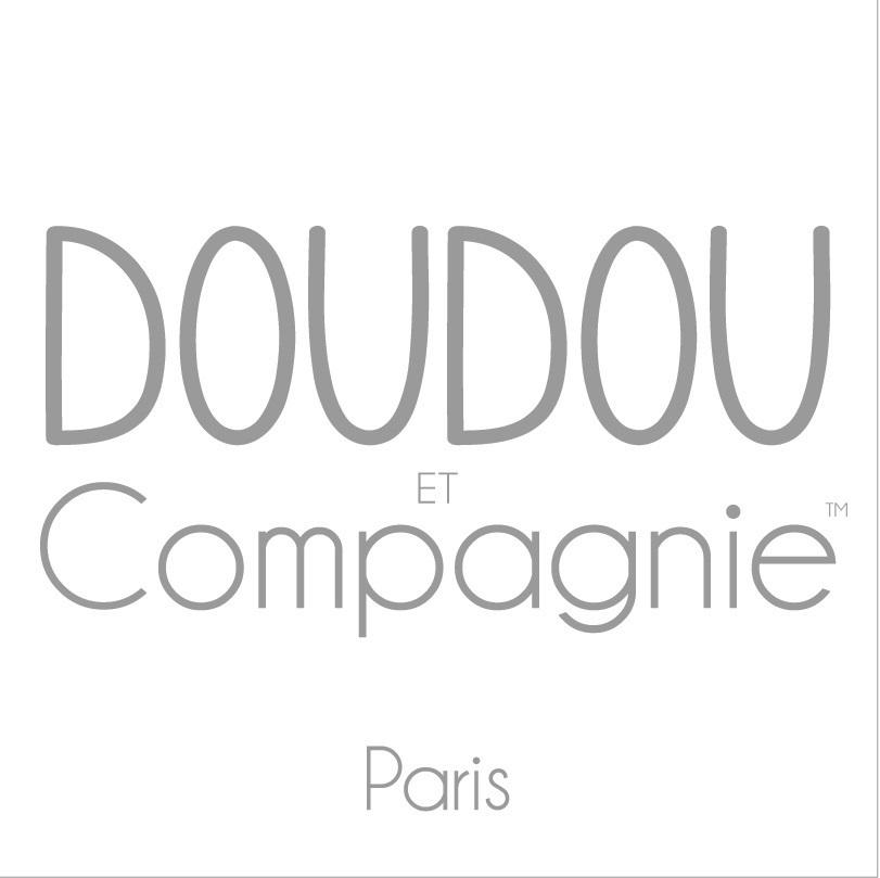 DOUDOU et COMPAGNIE