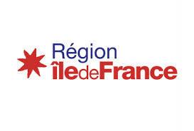 REGION ILE DE FRANCE