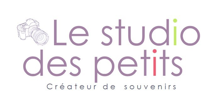 LE STUDIO DES PETITS
